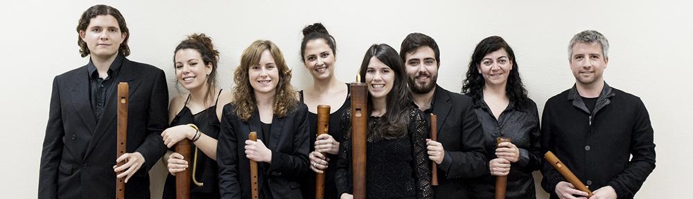 flautadepico.consev.es